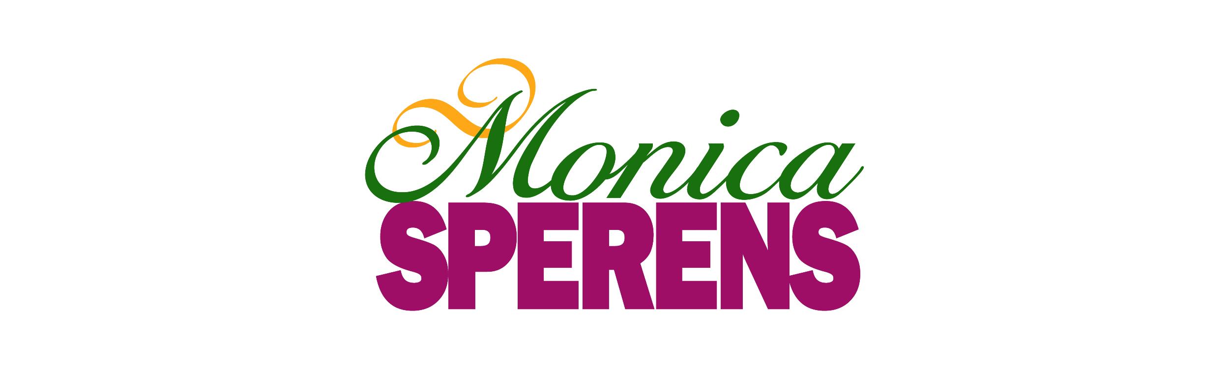 Monica-sperens-logotype